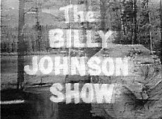 The Billy Johnson Show (Channel-5 Title)