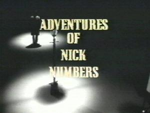 Learning Arithmetic With Nick Numbers (Courtesy: Dick Dyszel)